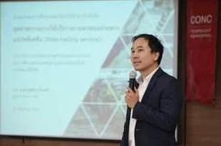 【タイ】ライドシェア市場の拡大、経済貢献も=調査[運輸](2019/09/30)