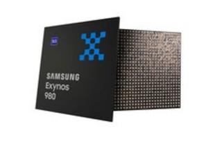 【韓国】サムスン電子、5G対応のモバイルAP発表[IT](2019/09/06)