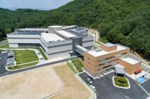 【韓国】サムスン、江原道の新データセンターを公開[IT](2019/09/23)