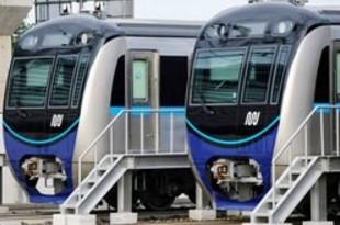 【インドネシア】MRT、10月末からスマホで乗車可能に[運輸](2019/09/27)