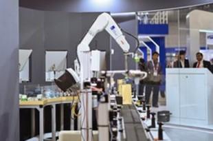 【シンガポール】科技庁と10社、パーソナライズ商品で提携[製造](2019/10/24)