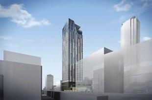 【タイ】センタラホテルズ、日系2社と大阪で開発[建設](2019/10/03)