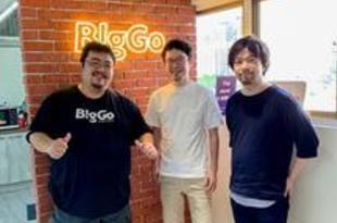 【台湾】比較サイトのBigGo、日本で利用者1000万人へ[商業](2019/10/30)