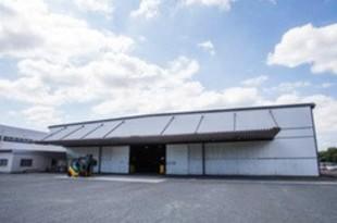 【台湾】研華、福岡県に生産物流センターを開設[IT](2019/10/04)