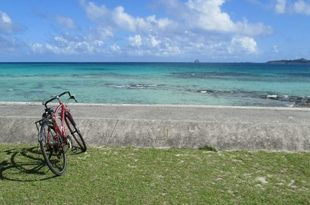絶景の宮古島を堪能できる人気サイクリングスポット8選