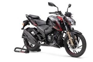 【インド】TVS、初のBS6適合モデルを発売[車両](2019/11/28)