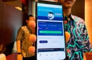 【インドネシア】MRTのスマホ乗車、試験導入は12月に延期[運輸](2019/11/01)