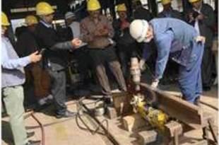 【インド】鉄道の安全強化事業で訪日研修=JICA[運輸](2019/11/20)