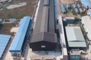 【ミャンマー】阪和興業、ミャンマー地場鉄筋加工会社に出資[鉄鋼](2019/12/20)