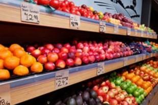 【シンガポール】食料安全保障指数、2年連続で世界1位[食品](2019/12/11)