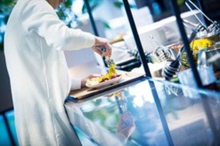 【シンガポール】社員食堂運営グリーンハウス、同業を買収[サービス](2019/12/20)