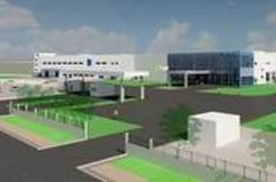【インド】パナ、南部に配線器具の新工場=4カ所目[製造](2019/12/18)