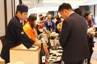 【香港】常陽銀が海外初イベント、香港で食の商談会[食品](2019/12/13)