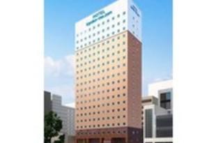 【韓国】東横インが永登浦に新店、韓国13店目[観光](2019/12/11)