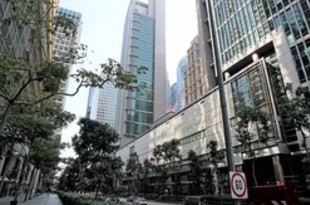 【シンガポール】中国IT社が東南アジア強化、地場2社統合で[IT](2019/12/26)
