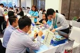 【ベトナム】ベトナム農業商談会、ホーチミン市で開催[農水](2019/12/03)