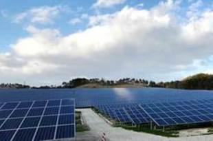 【タイ】バンプー、宮城の太陽光発電所が運転開始[公益](2019/12/25)