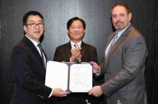 【韓国】デュポンが投資、EUVレジスト生産へ[化学](2020/01/10)