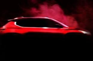 【インド】日産、6月までにインド向け小型SUV投入[車両](2020/01/29)