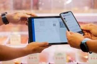 【シンガポール】DBS銀、企業間取引のQRコード決済開始[金融](2020/01/22)