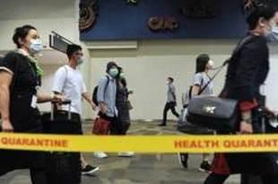 【インドネシア】ライオン航空、2月に中国全土の直行便運休[社会](2020/01/29)