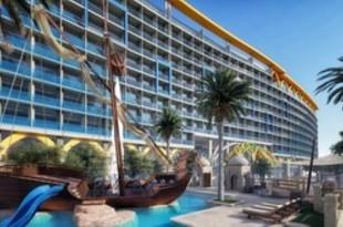 【タイ】センタラ、20年に国内外でホテル8軒開業へ[観光](2020/02/28)