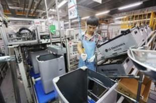 【ベトナム】中国への貿易依存がリスクに[経済](2020/02/06)