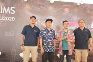 【インドネシア】自動車展示会IIMS、4月に首都で開催[車両](2020/02/13)