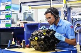 【シンガポール】航空機器の米コリンズ、技術革新拠点を開設[製造](2020/02/12)