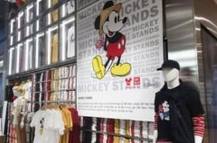 【ベトナム】ユニクロ、ハノイ1号店がきょうオープン[商業](2020/03/06)