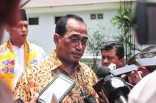 【インドネシア】日本など4カ国の直行便禁止を検討、運輸相[運輸](2020/03/04)