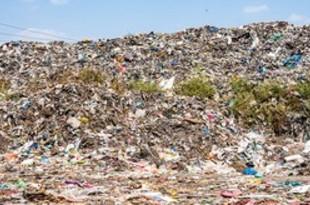 【シンガポール】野村HD、新興廃棄物会社に2500万米ドル出資[公益](2020/03/25)