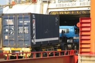 【韓国】入国制限で鮮魚輸送が停滞、無人化に活路[農水](2020/03/12)