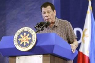 【フィリピン】新型コロナで非常事態宣言[社会](2020/03/09)