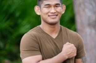 【ミャンマー】第一生命、ブランド大使に総合格闘技の英雄[金融](2020/03/06)