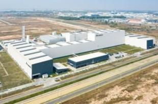 【ミャンマー】JFE、ティラワ工場で鋼板の生産開始[鉄鋼](2020/03/03)