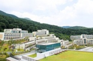 【韓国】サムスンの研修センター、感染者向けに提供[社会](2020/03/03)