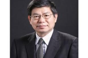 【台湾】防疫の迅速対応に評価の声[社会](2020/03/02)