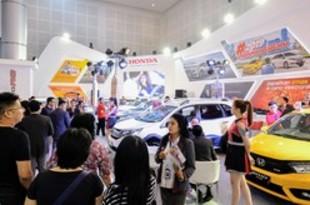 【インドネシア】二つの国際自動車展が延期、首都とスラバヤ[車両](2020/03/17)