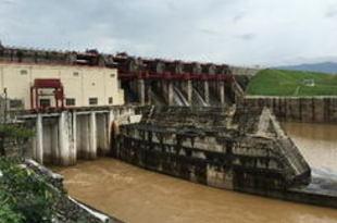 【ミャンマー】豊田通商、水力発電所の改修を初受注[公益](2020/04/16)