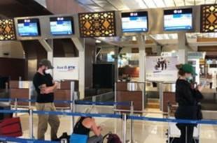 【インドネシア】2日から外国人の入国禁止[社会](2020/04/02)