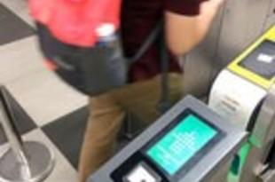 【インドネシア】首都のMRT乗車券、スマホで決済可能に[運輸](2020/04/30)