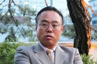 【韓国】「与党圧勝はもろ刃の剣に」[政治](2020/04/17)