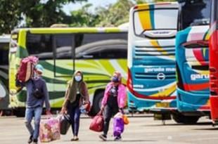 【インドネシア】感染拡大で医療崩壊の恐れも[社会](2020/04/24)