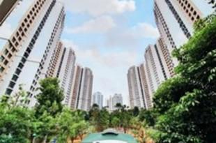 【シンガポール】日立、公営住宅向けエレベーター300台受注[電機](2020/05/20)