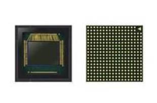 【韓国】サムスン、モバイル画像センサーの新製品[IT](2020/05/21)