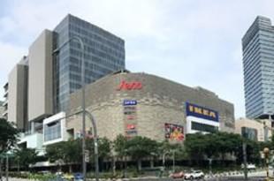 【シンガポール】家具イケア、21年に東南アジア初の小型店舗[商業](2020/05/12)