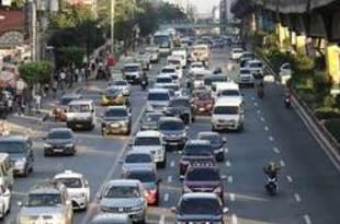 【フィリピン】日系車各社、生産を一部再開[車両](2020/05/19)