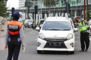 【インドネシア】スラバヤ一帯PSBB再延長、6月8日まで[社会](2020/05/27)