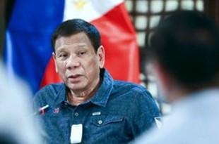 【フィリピン】外出制限、16日から一部緩和[社会](2020/05/13)